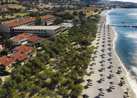 Hotel Doryssa Seaside Resort günstig bei weg.de buchen - Bild von 5vorFlug