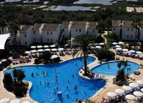 Hotel BQ Alcudia Sun Village 439 Bewertungen - Bild von 5vorFlug