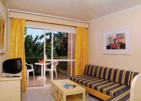 Hotelzimmer im BQ Alcudia Sun Village günstig bei weg.de