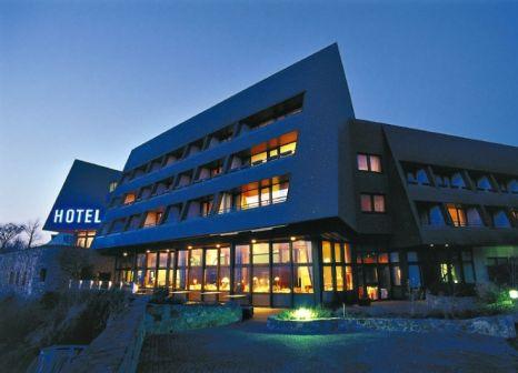 Hotel Stadt Breisach günstig bei weg.de buchen - Bild von 5vorFlug
