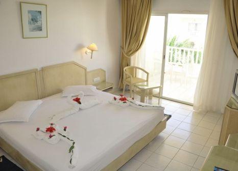Hotel SprinClub Djerba Golf & Spa 206 Bewertungen - Bild von 5vorFlug