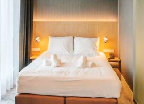 Amadi Panorama Hotel in Amsterdam & Umgebung - Bild von 5vorFlug