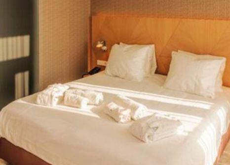 Amadi Panorama Hotel 2 Bewertungen - Bild von 5vorFlug