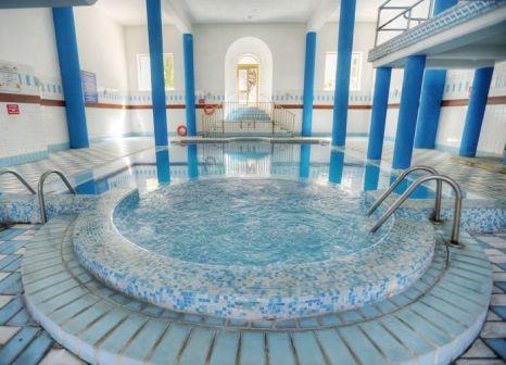 The Bugibba Hotel 20 Bewertungen - Bild von 5vorFlug