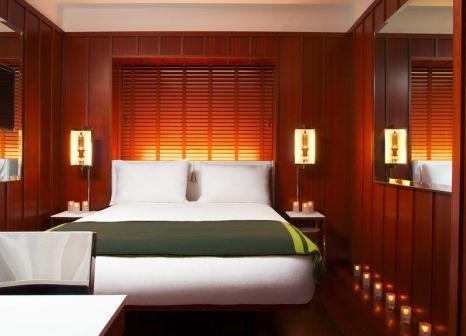 Hotel Hudson New York in New York - Bild von 5vorFlug