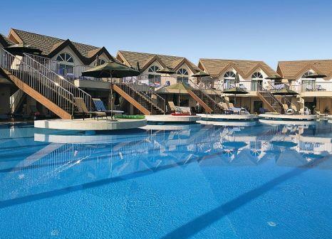 Long Beach Resort Hotel & Spa günstig bei weg.de buchen - Bild von 5vorFlug