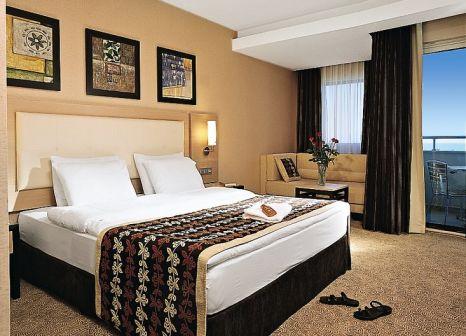 Hotelzimmer im Long Beach Resort Hotel & Spa günstig bei weg.de