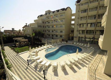Seaden Sweet Park Hotel günstig bei weg.de buchen - Bild von 5vorFlug