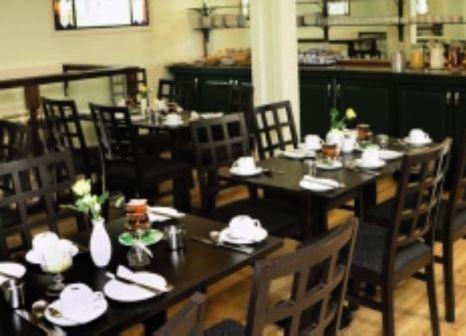 Hotel The Byron 19 Bewertungen - Bild von 5vorFlug
