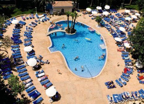 Hotel HSM Atlantic Park 37 Bewertungen - Bild von 5vorFlug