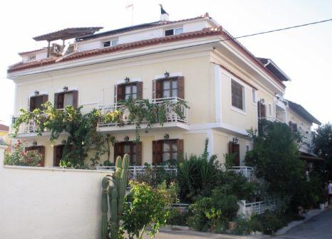 Hotel Pigi günstig bei weg.de buchen - Bild von 5vorFlug
