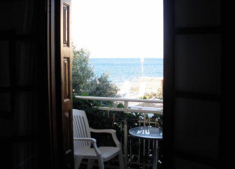 Hotel Pigi in Samos - Bild von 5vorFlug