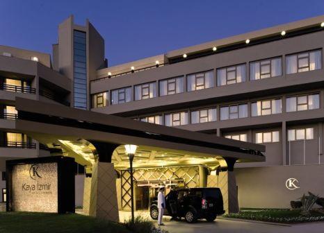 Hotel Kaya Izmir Thermal & Convention günstig bei weg.de buchen - Bild von 5vorFlug