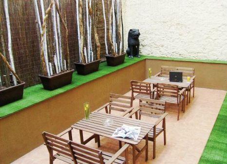 abba Rambla Hotel 1 Bewertungen - Bild von 5vorFlug