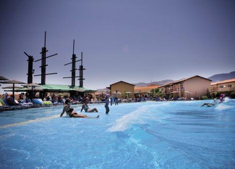 Hotel LABRANDA Marine Aquapark Resort 336 Bewertungen - Bild von 5vorFlug