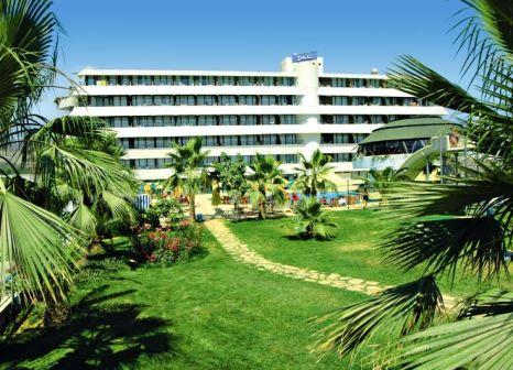 Drita Hotel Resort & Spa 246 Bewertungen - Bild von 5vorFlug