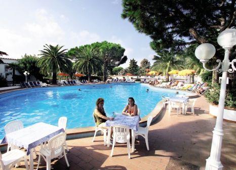 Park Imperial Hotel Terme 91 Bewertungen - Bild von 5vorFlug