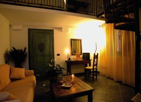 Hotel Agriturismo Terrenia in Sizilien - Bild von 5vorFlug