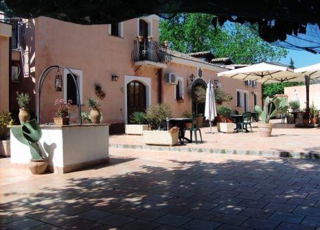 Hotel Agriturismo Terrenia günstig bei weg.de buchen - Bild von 5vorFlug
