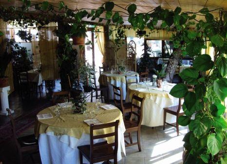 Hotel Agriturismo Terrenia 19 Bewertungen - Bild von 5vorFlug