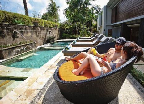Hotel Bali Dynasty Resort in Bali - Bild von 5vorFlug