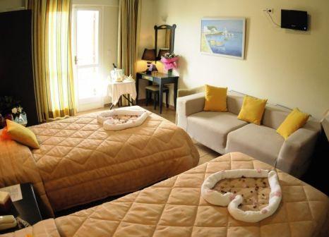 Hotelzimmer im Kalyves Beach Hotel günstig bei weg.de