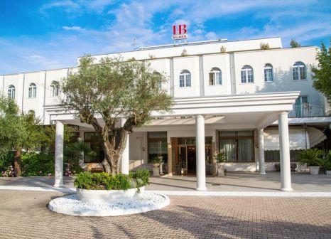 Hotel Bellavista Terme günstig bei weg.de buchen - Bild von 5vorFlug
