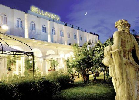 Hotel Bellavista Terme in Venetien - Bild von 5vorFlug