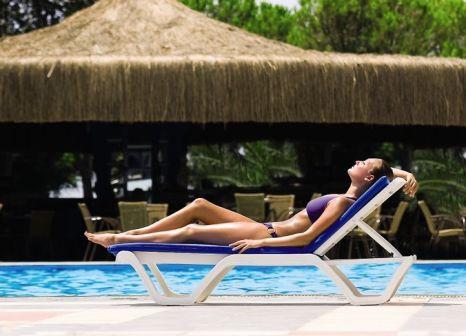 Hotel Atlantique Holiday Club 18 Bewertungen - Bild von 5vorFlug