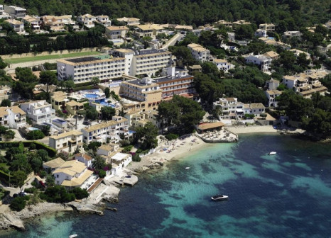 Hotel HSM President Golf & Spa 92 Bewertungen - Bild von 5vorFlug