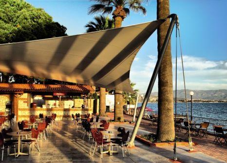 Hotel Ömer Holiday Resort Kusadasi 122 Bewertungen - Bild von 5vorFlug