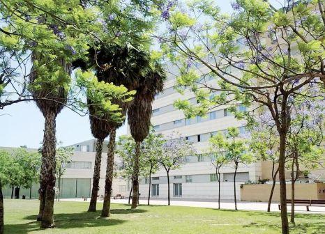 Hotel Front Marítim in Barcelona & Umgebung - Bild von 5vorFlug