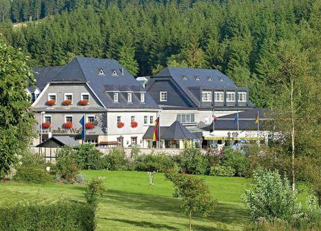 Hotel Landhaus Wacker günstig bei weg.de buchen - Bild von 5vorFlug