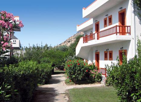 Hotel Matala Valley Village günstig bei weg.de buchen - Bild von 5vorFlug