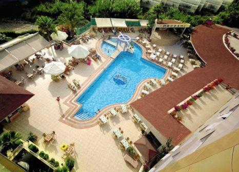 Kirbiyik Resort Hotel günstig bei weg.de buchen - Bild von 5vorFlug