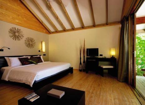 Hotel Makunudu Island günstig bei weg.de buchen - Bild von 5vorFlug