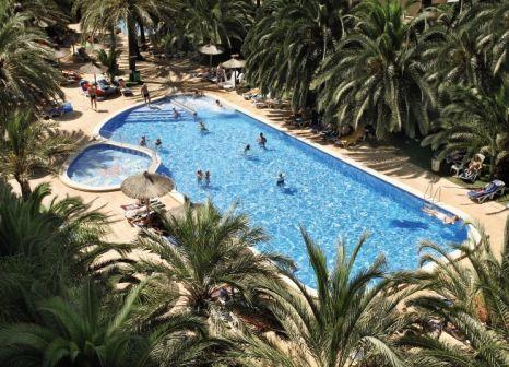 Hotel Cosmopolitan 110 Bewertungen - Bild von 5vorFlug
