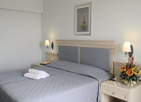 Hotelzimmer im Rodos Princess Beach Hotel günstig bei weg.de