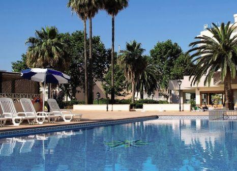 Invisa Hotel Es Pla in Ibiza - Bild von 5vorFlug