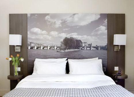 Hotel Victoria 5 Bewertungen - Bild von 5vorFlug