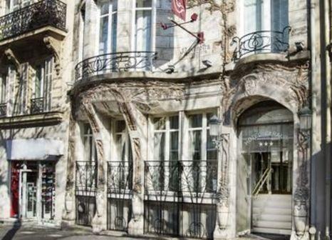 Hotel Elysees Ceramic günstig bei weg.de buchen - Bild von 5vorFlug