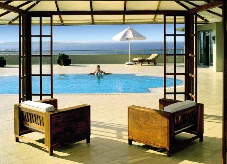 Sheraton Cesme Hotel & Resort and Spa in Türkische Ägäisregion - Bild von 5vorFlug