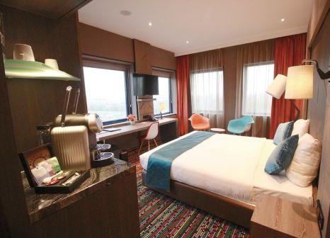 XO Hotels Couture in Amsterdam & Umgebung - Bild von 5vorFlug