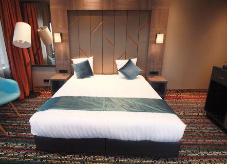 XO Hotels Couture günstig bei weg.de buchen - Bild von 5vorFlug