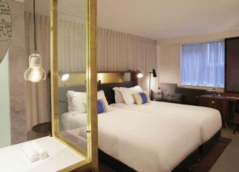 INK Hotel Amsterdam - MGallery in Amsterdam & Umgebung - Bild von 5vorFlug