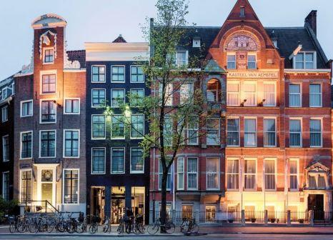 INK Hotel Amsterdam - MGallery günstig bei weg.de buchen - Bild von 5vorFlug