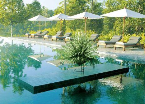 Hotel Alila Ubud günstig bei weg.de buchen - Bild von 5vorFlug