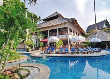 Hotel Sativa Sanur Cottage 4 Bewertungen - Bild von 5vorFlug