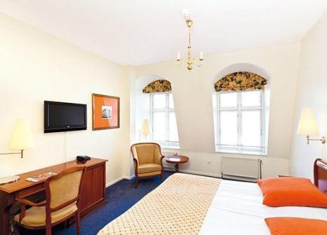 Grand Hotel 2 Bewertungen - Bild von 5vorFlug