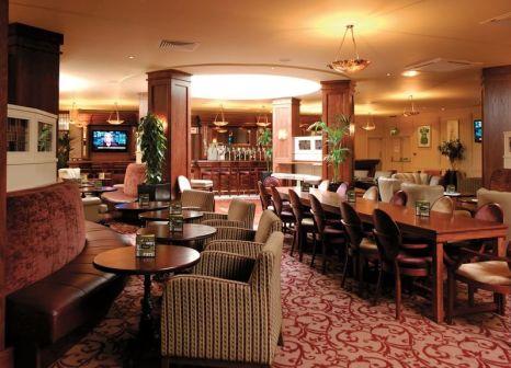 Clayton Hotel Ballsbridge 1 Bewertungen - Bild von 5vorFlug